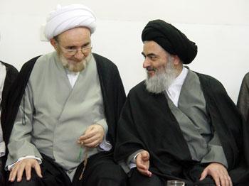 http://alshirazi.com/news/news1427/7/images/qomnews_21_1.jpg